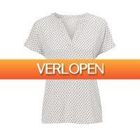 HEMA.nl: Dames T-shirt