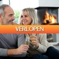 ZoWeg.nl: 3 dagen Friesland + diner