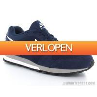 Avantisport.nl: Nike  MD Runner 2 sneakers