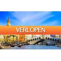 Bebsy.nl 2: Bezoek wonderlijk Venetie