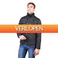 Brandeal.nl Trendy: Geographical Norway jacket