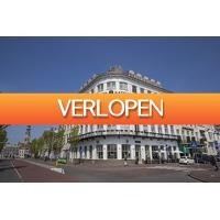 Cheap.nl: 3 dagen Middelburg