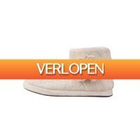 HEMA.nl: Damessloffen