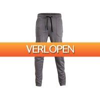 Onedayfashiondeals.nl 2: Bjorn Borg joggingpants