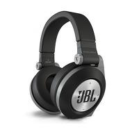 VakantieVeilingen.nl: Veiling: JBL E55BT Bluetooth  hoofdtelefoon