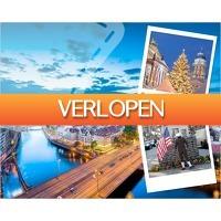 1DayFly Travel: Beleef Berlijn optimaal