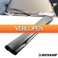 Wilpe.com - Outdoor: Dunlop anti-vorst scherm