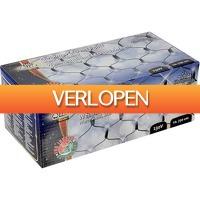 Alternate.nl: Diverse LED-Kerstverlichtingnet
