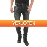 Brandeal.nl Classic: Leo Gutti jeans