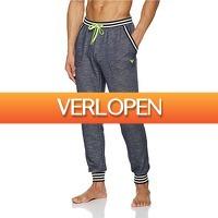 Brandeal.nl Trendy: Emporio Armani Vrijetijdsbroek
