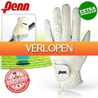 voorHEM.nl: Penn golfhandschoenen