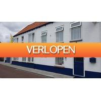 Voordeeluitjes.nl: Hotel Le Provencal