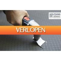 Marktplaats Aanbieding 2: Multi-tool van Wolfgang Germany