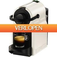 Alternate.nl: Krups Nespresso Inissa XN 1001