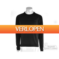 Avantisport.nl: Fila longe sleeve kinder shirts