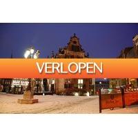 Cheap.nl: 3 dagen nabij Nijmegen