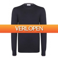 TipTopDeal.nl: Moncler Sweater
