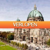 ZoWeg.nl: 4 dagen Berlijn