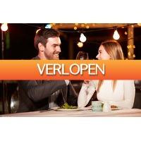 Cheap.nl: 3 dagen halfpension in Noord-Brabant