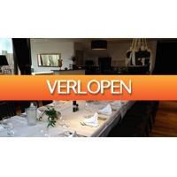 Voordeeluitjes.nl: dS Hotel en Restaurant Bad Bentheim