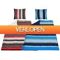Perfect-deal.nl: Bassetti dekbedovertrek 140 x 200 cm