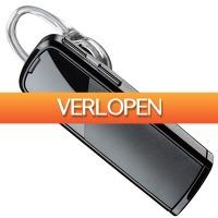 Coolblue.nl 3: Plantronics Explorer 80 headset