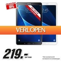 Media Markt: Samsung Galaxy A10