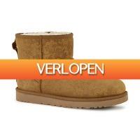 Littlelegends.nl: Ugg Australia kids boots