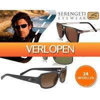 1DayFly: Serengeti zonnebril mania