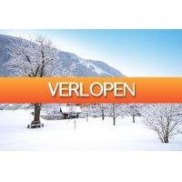 Gogetaway.nl: Wintersport in Zillertal