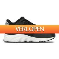 Littlelegends.nl: Adidas sneakers