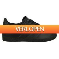 Littlelegends.nl: Adidas gazelle