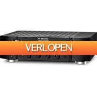 Hifioutlet.nl: Marantz PM8005 tuner