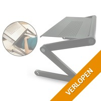 Technosmart laptop tafel
