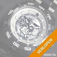 Invicta Starwars Chronographs | 26515