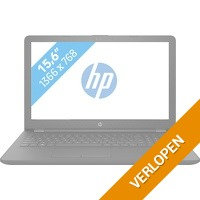 HP 15-bs190nd laptop