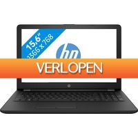Coolblue.nl 1: HP 15-bs190nd laptop