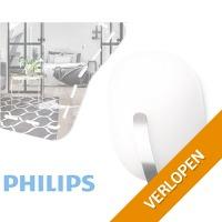 Philips Ecomoods muurlicht