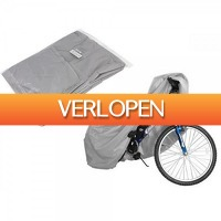 CheckDieDeal.nl: Fietshoes