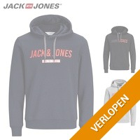 Sweaters van Jack & Jones