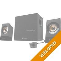 Logitech Z533 performance speaker