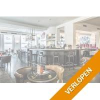 3 dagen 4*-designhotel in hartje Maastricht