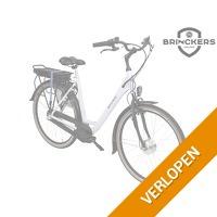 Brinckers Bordeaux F3 elektrische fiets