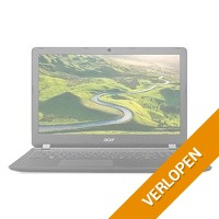 Acer ES1-732-C4XD laptop