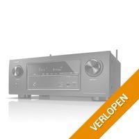 Denon AVR-X2300W surround receiver