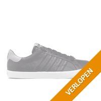 K-Swiss Belmont sneakers