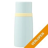 Isoleerfles 250 ml