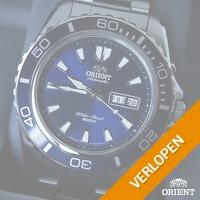 Orient Mako XL Automatic Divers
