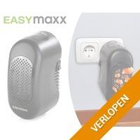 EasyMaxx mini heater