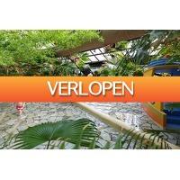 CenterParcs.nl: De Huttenheugte, Nederland voor *promoprice*